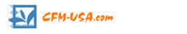 Shop.CFM-USA.com